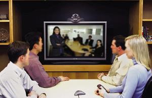 Quatre outils gratuits de réunion en ligne