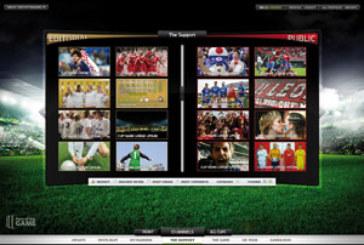 Comment créer sa Web TV