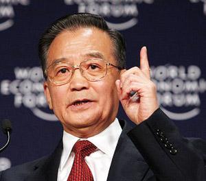 L'économie chinoise maintiendra le cap