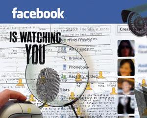 WikiLeaks : Facebook est une «machine à espionner» pour Julian Assange