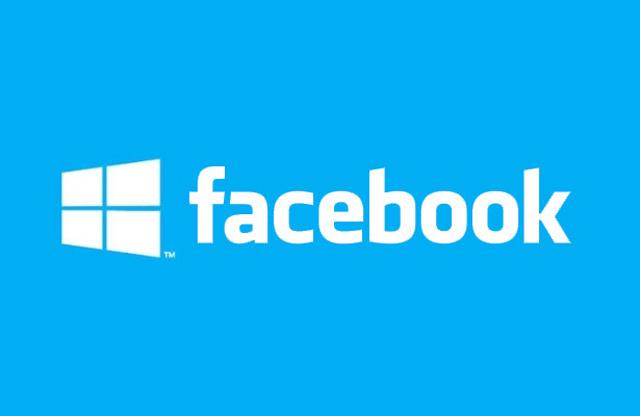 Un an après son annonce, Facebook présentera son nouveau fil d'actualité
