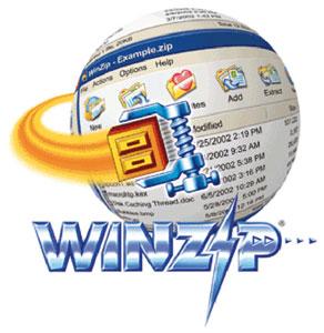 Winzip s'ouvre à Facebook