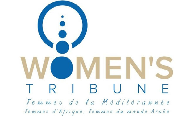 Essaouira accueille la 3éme édition du forum international «Women's Tribune», du 28 au 30 septembre