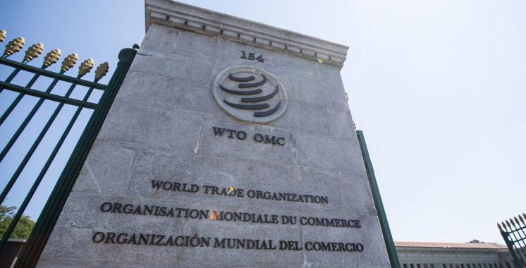 Le Maroc désigné à l'unanimité  coordonnateur africain pour l'OMC