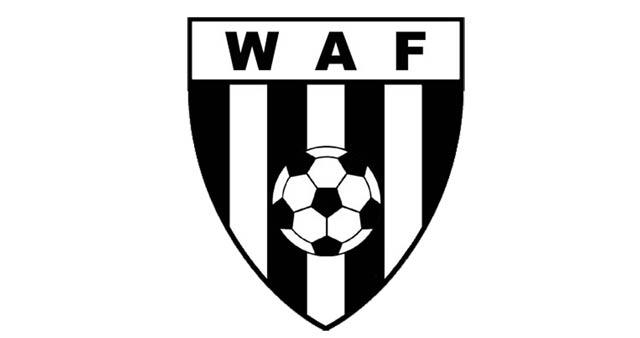 Transfert : Ait Laarif, Ouadouch et Falah signent pour le WAF