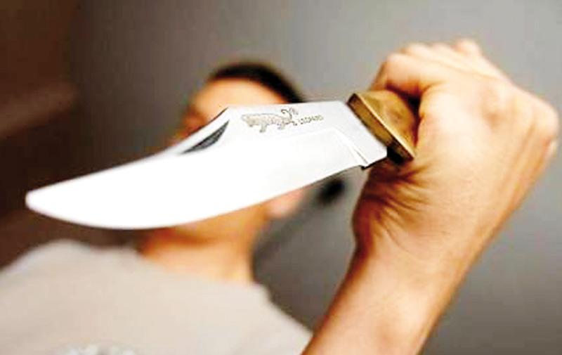 El Hajeb : Un quinquagénaire tue son épouse, mère de 3 enfants