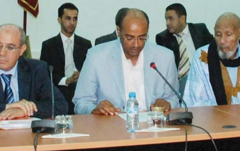 Première session du Conseil régional de Laâyoune-Sakia El Hamra: Règlement intérieur et nomination des présidents des commissions à l'ordre du jour