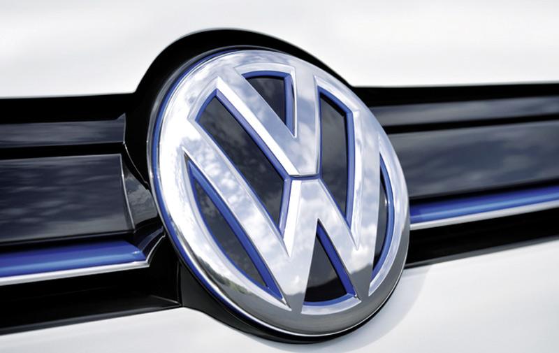 Volkswagen : Une nouvelle génération de moteurs en 2017