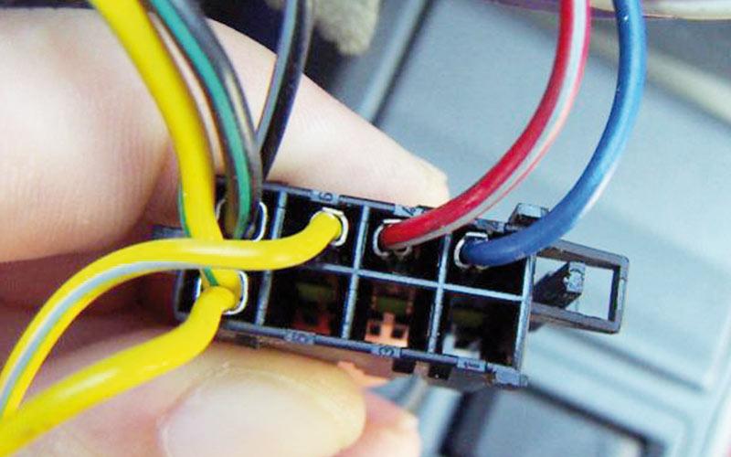 Industrie du câblage: Delphi se renforce à Tanger
