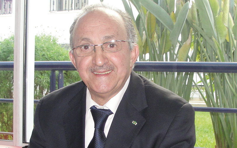 Prix Mohamed El Jem : Hommage à plusieurs artistes