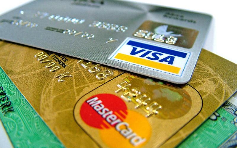Routage et traitement des flux monétiques : MasterCard et Visa autorisées par Bank Al Maghrib