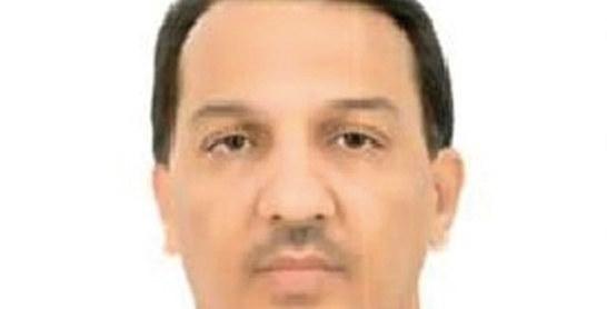 Chambres professionnelles de Laâyoune : L'Istiqlal rafle la mise
