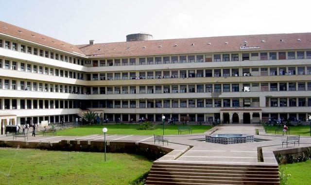 La fusion des deux universités de Rabat est entrée en vigueur