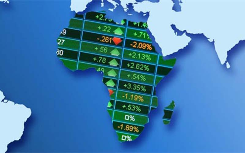 Afrique : 2015, une année exceptionnelle pour les Bourses