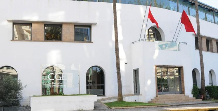La CGEM crée la fédération des industries culturelles et créatives