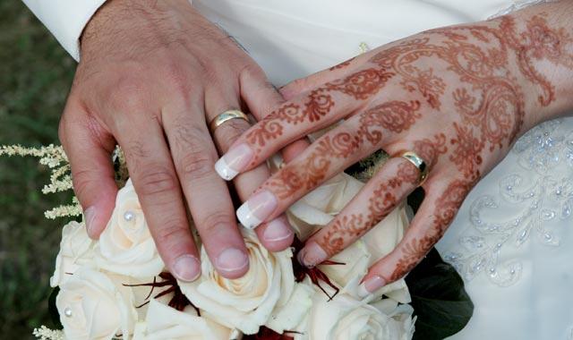 Mariage : 15 ans  pour authentifier l'acte !