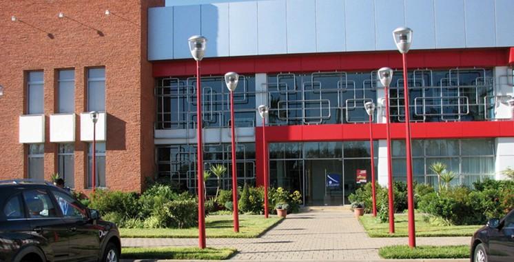 Office européen des brevets : Benoît Battistelli en mission au Maroc