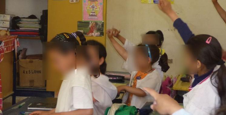 Extrémisme violent: Doter les élèves d'esprit critique  pour contrecarrer le fléau