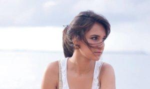Yousra Agdour sort son nouveau single «Weld Bladi»