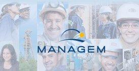 Trois programmes développés par Managem et Injaz-Al Maghrib