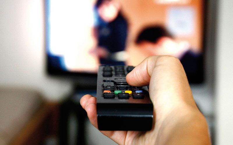 Ce que regardent les Marocains: Medi1 TV, MBC 2 et Al Jazeera  en tête du classement