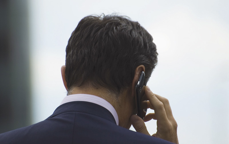 Télécoms: Les tarifs d'interconnexion reconduits en 2016
