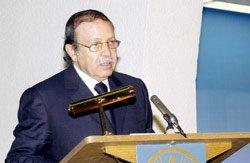 Bouteflika apprécie moins son Algérie