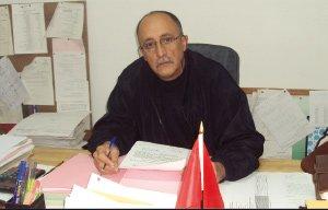 Abdellatif Dehbi : «Les objectifs des activités parallèles au programme scolaire sont bien éducatifs»