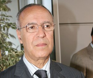 Ahmed Toufiq, le ministre indélogeable