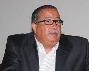 Enseignement public : Les directeurs des écoles primaires en sit-in devant le ministère
