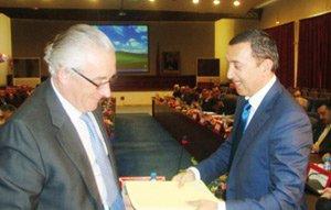 Agadir : les bus «Alsa» desserviront la ville dès septembre