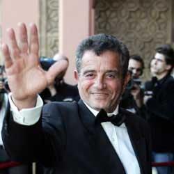 Cinéma marocain entre flashs et clichés