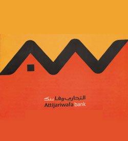 Télex : Attijariwafa bank croit dans les jeunes entrepreneurs