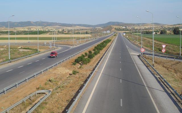 Infrastructures : La BAD voit rose pour l Afrique