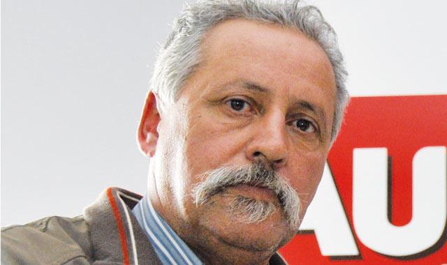 Livre: Quand Aziz El Ouadie fait dans le mélange des genres