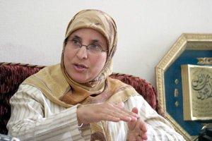 Bassima Hakkaoui, la femme ferme du PJD