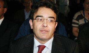 Abdelkarim Benatik : «L'Alliance pour la démocratie est un projet de société»
