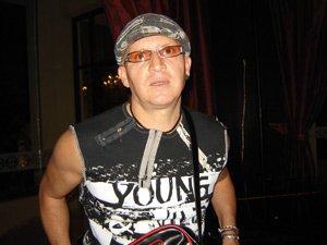 Cheb Bilal : «Le quotidien c'est ma source et ma muse»