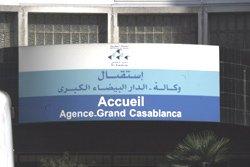 CNSS : l'heure des comptes a sonné