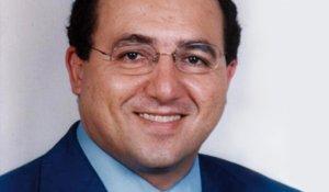 Chakir Achahbar : «Nous souhaitons aller vers une convergence politique»