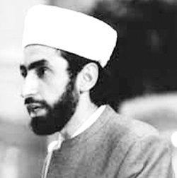 Changer la perception de l'Islam