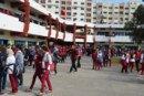 Kénitra : Le Père Fouettard sévit dans un collège
