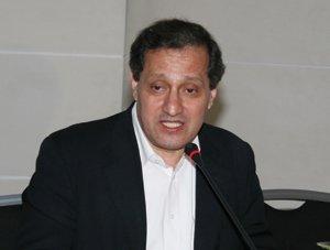 Faouzi Skali : «La culture soufie constitue la matrice civilisationnelle»