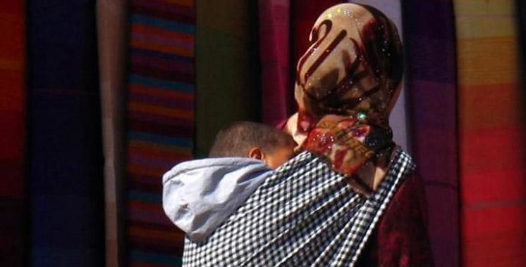 Aide directe aux veuves: Près de 59.000 bénéficiaires à fin septembre 2016