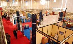 Événement : France Expo 2006, un franc succès