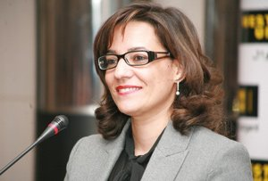 Western Union Maroc franchit la barre des 5.000 points de vente