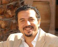 Le Sofitel d'Agadir trouve l'homme qu'il faut