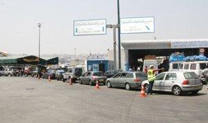 Tétouan : plus de 130.000 MRE ont quitté le territoire