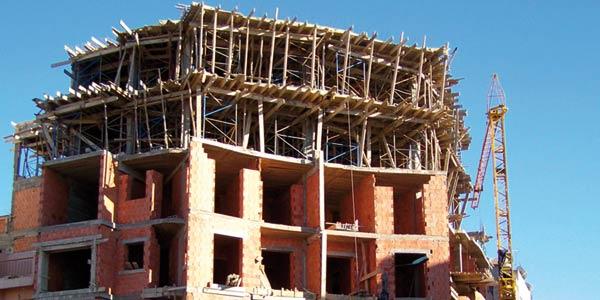 2013 annonce la fin du boom de l immobilier