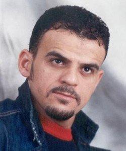 Jawad Alami sous les feux de la rampe